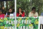Juhi Chawla Support Plastic free Cuffe Parade Campaign on 10th Dec 2017 (36)_5a2e05cf025d8.JPG