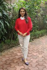 Juhi Chawla Support Plastic free Cuffe Parade Campaign on 10th Dec 2017 (58)_5a2e05dbb232b.JPG