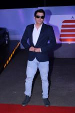 Manav Kaul at the Red Carpet Of The Screening Of Amazon Original The Grand Tour Hosted By Anil Kapoor on 10th Dec 2017 (37)_5a2dff567d2c1.JPG