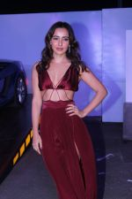 Neha SHarma at the Red Carpet Of The Screening Of Amazon Original The Grand Tour Hosted By Anil Kapoor on 10th Dec 2017 (94)_5a2dff7472862.JPG