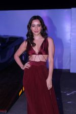 Neha SHarma at the Red Carpet Of The Screening Of Amazon Original The Grand Tour Hosted By Anil Kapoor on 10th Dec 2017 (96)_5a2dff75e9363.JPG