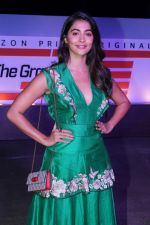 Pooja Hegde at the Red Carpet Of The Screening Of Amazon Original The Grand Tour Hosted By Anil Kapoor on 10th Dec 2017 (122)_5a2dffa1b0149.JPG