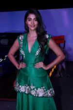 Pooja Hegde at the Red Carpet Of The Screening Of Amazon Original The Grand Tour Hosted By Anil Kapoor on 10th Dec 2017 (125)_5a2dffa3afec8.JPG