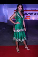 Pooja Hegde at the Red Carpet Of The Screening Of Amazon Original The Grand Tour Hosted By Anil Kapoor on 10th Dec 2017 (129)_5a2dffa64736f.JPG