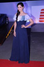 Saiyami Kher at the Red Carpet Of The Screening Of Amazon Original The Grand Tour Hosted By Anil Kapoor on 10th Dec 2017 (100)_5a2dffba39b7b.JPG