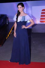 Saiyami Kher at the Red Carpet Of The Screening Of Amazon Original The Grand Tour Hosted By Anil Kapoor on 10th Dec 2017 (101)_5a2dffbad3057.JPG