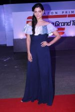 Saiyami Kher at the Red Carpet Of The Screening Of Amazon Original The Grand Tour Hosted By Anil Kapoor on 10th Dec 2017 (102)_5a2dffbb6838b.JPG