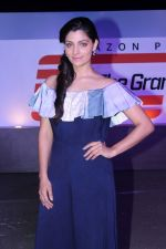 Saiyami Kher at the Red Carpet Of The Screening Of Amazon Original The Grand Tour Hosted By Anil Kapoor on 10th Dec 2017 (103)_5a2dffbbf38ba.JPG