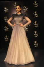Sonam Kapoor At Blenders Pride Fashion Tour 2017 on 10th Dec 2017