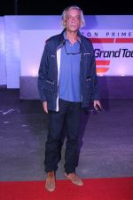 Sudhir Mishra at the Red Carpet Of The Screening Of Amazon Original The Grand Tour Hosted By Anil Kapoor on 10th Dec 2017 (76)_5a2dffc7d332c.JPG