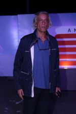 Sudhir Mishra at the Red Carpet Of The Screening Of Amazon Original The Grand Tour Hosted By Anil Kapoor on 10th Dec 2017 (77)_5a2dffc8793d9.JPG