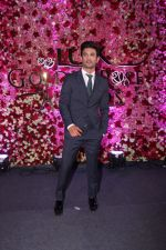 Sushant Singh Rajput at the Red Carpet Of Lux Golden Rose Awards 2017 on 10th Dec 2017 (89)_5a2e0f3c23b86.JPG
