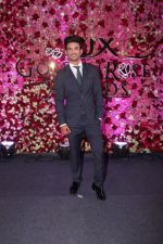Sushant Singh Rajput at the Red Carpet Of Lux Golden Rose Awards 2017 on 10th Dec 2017 (90)_5a2e0f3cdac28.JPG