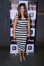 Neetu Chandra at the Celebration Of Pre Launch Of The Altbalaji_s Next Web Show Four Play on 11th Dec 2017 (22)_5a2f6c9ed050a.JPG