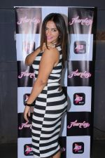 Neetu Chandra at the Celebration Of Pre Launch Of The Altbalaji_s Next Web Show Four Play on 11th Dec 2017 (23)_5a2f6c9f70a42.JPG