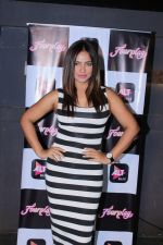 Neetu Chandra at the Celebration Of Pre Launch Of The Altbalaji_s Next Web Show Four Play on 11th Dec 2017 (25)_5a2f6ca1728f2.JPG
