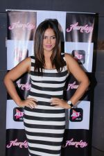 Neetu Chandra at the Celebration Of Pre Launch Of The Altbalaji_s Next Web Show Four Play on 11th Dec 2017 (26)_5a2f6ca2131d0.JPG