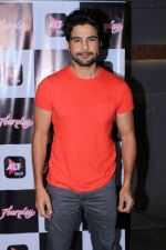 Rajeev Khandelwal at the Celebration Of Pre Launch Of The Altbalaji_s Next Web Show Four Play on 11th Dec 2017 (47)_5a2f6cafd443f.JPG