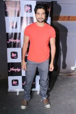 Rajeev Khandelwal at the Celebration Of Pre Launch Of The Altbalaji_s Next Web Show Four Play on 11th Dec 2017 (48)_5a2f6cb090779.JPG