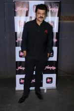 Rajesh Khattar at the Celebration Of Pre Launch Of The Altbalaji_s Next Web Show Four Play on 11th Dec 2017 (12)_5a2f6ccd5b746.JPG