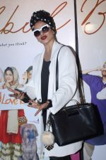 Rekha at the Special Screening Of Short Film Bulbul on 11th Dec 2017 (72)_5a2f6d26660bd.JPG