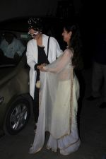 Rekha, Divya Khosla Kumar at the Special Screening Of Short Film Bulbul on 11th Dec 2017 (58)_5a2f6c250be0e.JPG