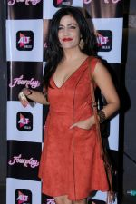 Shibani Kashyap at the Celebration Of Pre Launch Of The Altbalaji_s Next Web Show Four Play on 11th Dec 2017  (4)_5a2f6cfec90d6.JPG