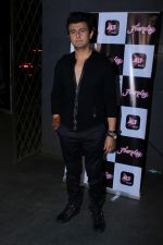 Sonu Nigam at the Celebration Of Pre Launch Of The Altbalaji_s Next Web Show Four Play on 11th Dec 2017  (37)_5a2f6d0fdebb8.JPG