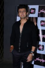 Sonu Nigam at the Celebration Of Pre Launch Of The Altbalaji_s Next Web Show Four Play on 11th Dec 2017  (38)_5a2f6d2987c5c.JPG