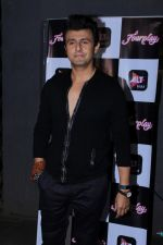 Sonu Nigam at the Celebration Of Pre Launch Of The Altbalaji_s Next Web Show Four Play on 11th Dec 2017  (39)_5a2f6d114e297.JPG