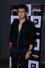 Sonu Nigam at the Celebration Of Pre Launch Of The Altbalaji_s Next Web Show Four Play on 11th Dec 2017  (40)_5a2f6d120ce7b.JPG