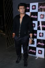 Sonu Nigam at the Celebration Of Pre Launch Of The Altbalaji_s Next Web Show Four Play on 11th Dec 2017  (41)_5a2f6d12adb97.JPG