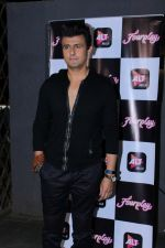 Sonu Nigam at the Celebration Of Pre Launch Of The Altbalaji_s Next Web Show Four Play on 11th Dec 2017  (42)_5a2f6d136295f.JPG
