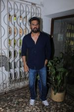Suniel Shetty at the Unveiling Of Stardust Dhamakedaar Naaz Women Achievers Of India Awarsa Issue on 11th Dec 2017 (105)_5a2f5ca7a6a99.JPG