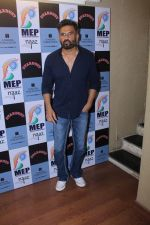 Suniel Shetty at the Unveiling Of Stardust Dhamakedaar Naaz Women Achievers Of India Awarsa Issue on 11th Dec 2017 (107)_5a2f5ca8b89d1.JPG