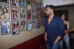 Suniel Shetty at the Unveiling Of Stardust Dhamakedaar Naaz Women Achievers Of India Awarsa Issue on 11th Dec 2017 (110)_5a2f5caa4b0e2.JPG
