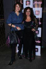 Udita Goswami at the Celebration Of Pre Launch Of The Altbalaji_s Next Web Show Four Play on 11th Dec 2017  (26)_5a2f6d536e520.JPG
