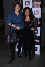 Udita Goswami at the Celebration Of Pre Launch Of The Altbalaji_s Next Web Show Four Play on 11th Dec 2017  (27)_5a2f6d5454d79.JPG