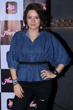 Udita Goswami at the Celebration Of Pre Launch Of The Altbalaji_s Next Web Show Four Play on 11th Dec 2017  (30)_5a2f6d5650328.JPG