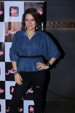 Udita Goswami at the Celebration Of Pre Launch Of The Altbalaji_s Next Web Show Four Play on 11th Dec 2017  (31)_5a2f6d56ef2a7.JPG