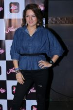Udita Goswami at the Celebration Of Pre Launch Of The Altbalaji_s Next Web Show Four Play on 11th Dec 2017  (32)_5a2f6d5792038.JPG