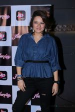 Udita Goswami at the Celebration Of Pre Launch Of The Altbalaji_s Next Web Show Four Play on 11th Dec 2017  (36)_5a2f6d596022d.JPG
