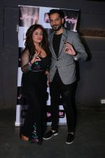 Vandana Sajnani at the Celebration Of Pre Launch Of The Altbalaji_s Next Web Show Four Play on 11th Dec 2017 (34)_5a2f6d867b2be.JPG