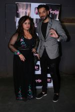 Vandana Sajnani at the Celebration Of Pre Launch Of The Altbalaji_s Next Web Show Four Play on 11th Dec 2017 (35)_5a2f6d8710c29.JPG