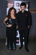 Vandana Sajnani, Rajesh Khattar at the Celebration Of Pre Launch Of The Altbalaji_s Next Web Show Four Play on 11th Dec 2017 (14)_5a2f6d87a918e.JPG