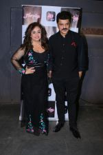 Vandana Sajnani, Rajesh Khattar at the Celebration Of Pre Launch Of The Altbalaji_s Next Web Show Four Play on 11th Dec 2017 (15)_5a2f6d883abb8.JPG