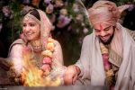 Virat Kohli and Anushka Sharma wedding was held in Italy on Monday 3_5a2f61db1334f.jpg