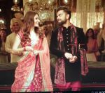 Virat Kohli and Anushka Sharma wedding was held in Italy on Monday 4_5a2f61ec49284.jpg