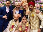 Virat Kohli and Anushka Sharma wedding was held in Italy on Monday_5a2f61d987311.jpg