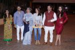 Kareena Kapoor, Saif Ali Khan, Sharmila Tagore, Soha Ali Khan, Kunal Khemu at Soha Ali Khan_s Debut Book Launch The Perils Of Being Moderately Famous on 12th Dec 2017 (53)_5a30ce84e0fad.JPG